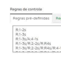 beneficio3 regra controle