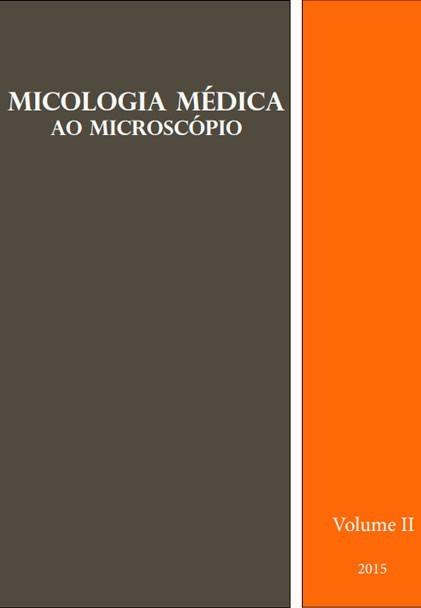 livro micologia medica vol 2